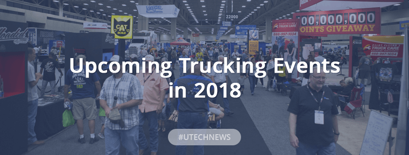 utech_upcoming_trucking_events_2018